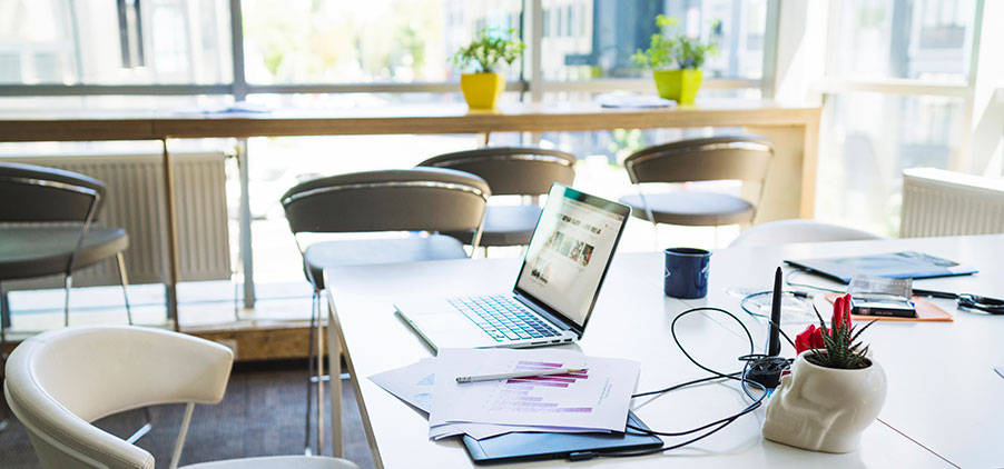Var jobbar man som frilansare?
